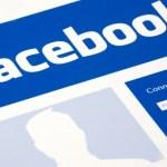 Facebook присматривается к сфере здравоохранения