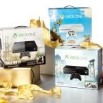 В предпраздничный сезон Microsoft снизит цену консоли Xbox One на $50