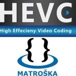 Microsoft подтвердила, что Windows 10 получит поддержку MKV и HEVC