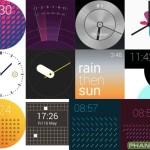 Google готовит обновление Lollipop для платформы Android Wear