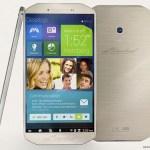 Linshof i8 – 8-ядерный Android-смартфон с необычным дизайном