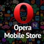 Opera Mobile Store станет магазином по умолчанию для телефонов Nokia