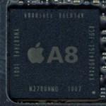 iPhone 6 и iPhone 6 Plus могут воспроизводить 4K-видео
