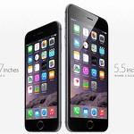 Apple увеличивает стоимость iPhone в России