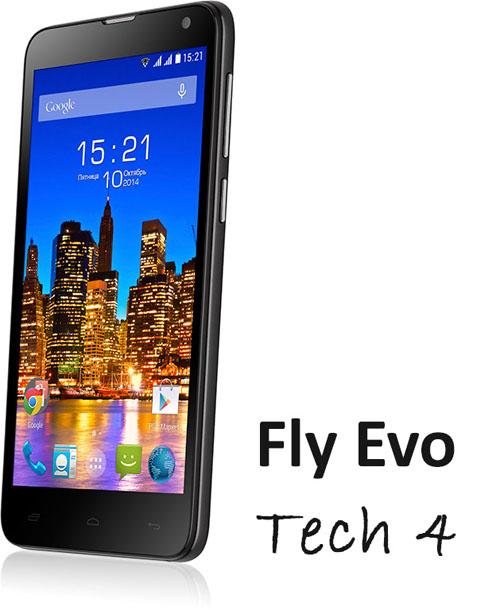 EvoTech4-t1