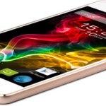 Fly выпустила Fly Tornado Slim — самый тонкий смартфон в мире (производительность)