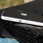 Kingston MobileLite Wireless G2 — Wi-Fi-роутер, кардридер и мобильная зарядка!
