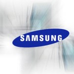 Samsung на 30% сократит ассортимент смартфонов