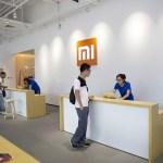 Xiaomi могут оценить в $50 млрд