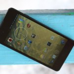 Impression ImSMART S471: украинский смартфон с 4-ядерным процессором и HD-дисплеем