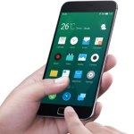 В России увеличиваются цены на смартфоны MEIZU MX4 и MEIZU MX4 PRO