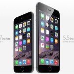 Apple ожидает рекордный 4 квартал