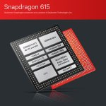 Слухи: У Qualcomm проблемы с 64-битным чипсетом Snapdragon 615