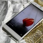 Huawei Honor 6 Plus не появится на европейском рынке