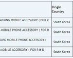 В декабре в Индии появится бюджетный Tizen-смартфон Samsung