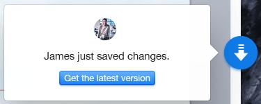 Harmony-Update-to-latest-version-Mac