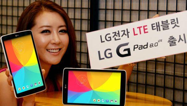 LG-Gpad8LTE