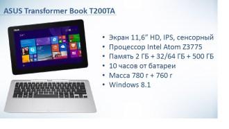 T200TA