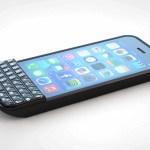 Кнопочные имиджфоны появятся в Украине