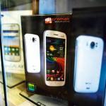 OnePlus One попал под запрет продаж в Индии