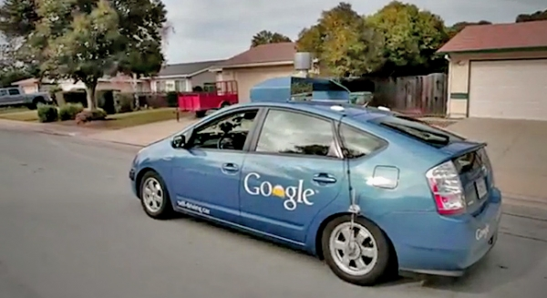 sm.google-self-driving.600