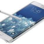 Samsung Galaxy S6 и S6 Edge не получат цельнометаллические корпуса