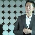Samsung наняла бывшего сопрезидента дизайнерской студии Джони Айва из Apple