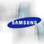Samsung заинтересована в смартфонах с Windows Phone