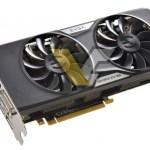 Версии GeForce GTX 960 от ASUS, EVGA и ZOTAC в подробностях