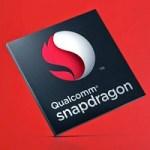 Qualcomm устранит проблемы с перегревом Snapdragon 810 до выхода Samsung Galaxy S6