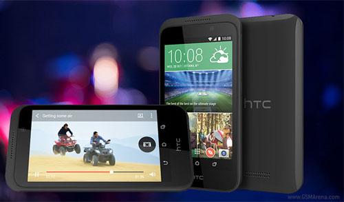HTC_Desire_320
