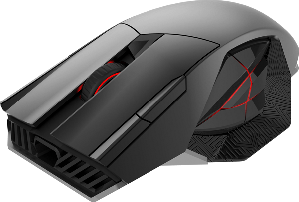 ROG_Spatha_Wireless_Gaming_Mouse_SIDE-980x664