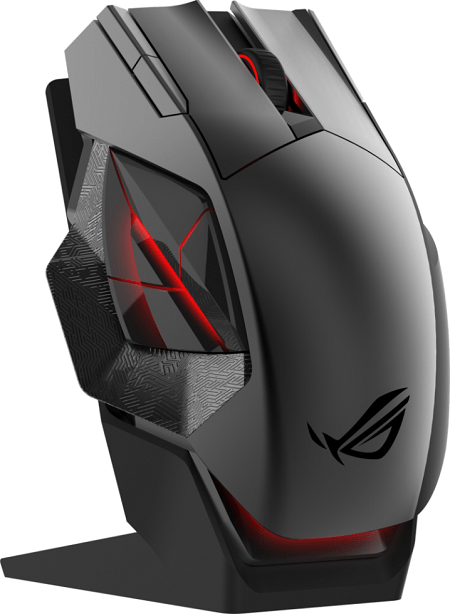 ROG_Spatha_Wireless_Gaming_Mouse_SIDE2-718x980