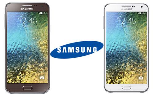 Samsung-Galaxy-E