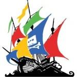 В 2014 году Google получила требования на удаление 345 млн пиратских ссылок