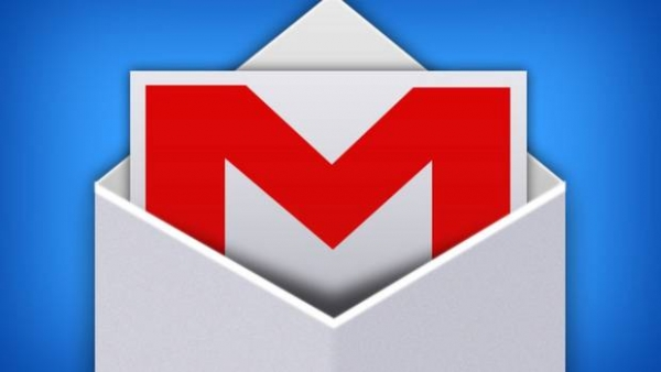 sm.gmail-for-iphone-app-update-may-annoy-you-a7ee226b41.600