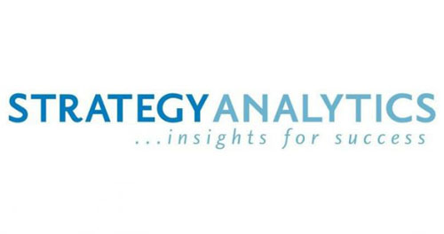 strategy_analytics