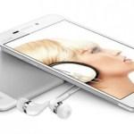 Готовится очередной самый тонкий в мире смартфон — аппарат с 4,7-мм корпусом