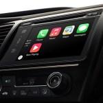 Apple переманивает сотрудников Toyota, Tesla и A123 для работы над батареями