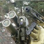 В Житомире начнут выпускать БМП, способные вести бой с танками Т-90