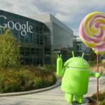 HTC: Следующая версия Android появится в марте