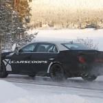 Hyundai Equus выйдет на новый уровень