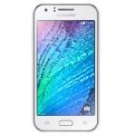 Samsung Galaxy J1 получит версию с четырехъядерным процессором