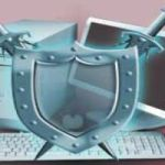 Mac.BackDoor.OpinionSpy — крайне опасный вирус для Mac снова атакует