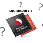 В 2015 году на рынке появятся Windows-смартфоны на чипсете Snapdragon 810