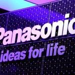 Panasonic приобретает компанию Video Insight