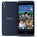 HTC представила смартфон Desire 626 с 64-битным процессором