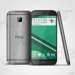 Опубликованы спецификации HTC Ome M9 (Hima)