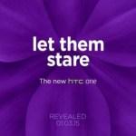 HTC подтвердила дату анонса флагманского смартфона HTC One M9