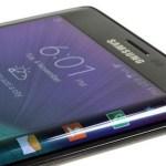 Названа стоимость Samsung Galaxy S6 и Galaxy S Edge в Европе